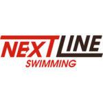 Next_Line